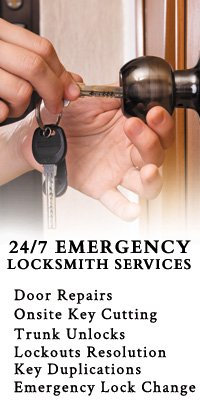 Advantage Lock And Key Los Angeles Los Angeles, CA 310-819-3002